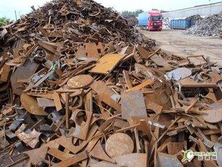 """""""金属回收,废旧金属回收"""